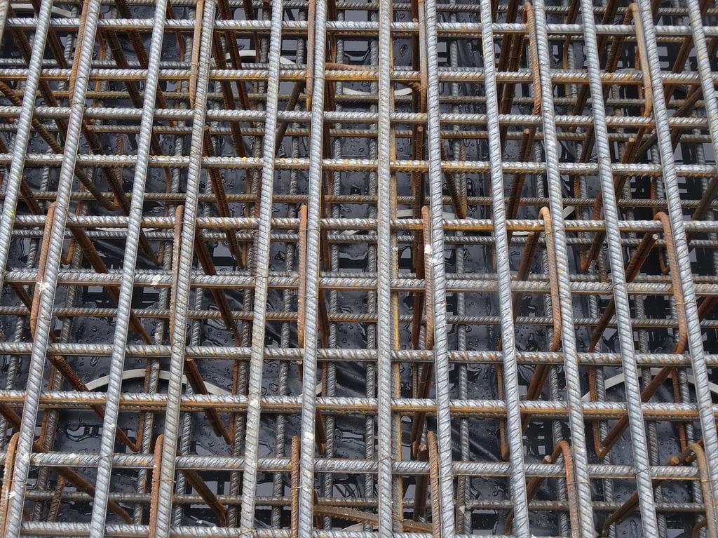 Sathlbau MSB Bauunternehmung