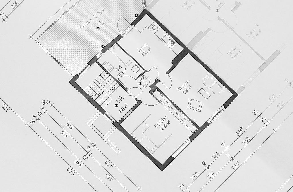 MSB Planung