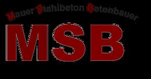 logo-schriftzug-500